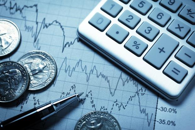 آموزشگاه حسابداری آریان شبکه رشت
