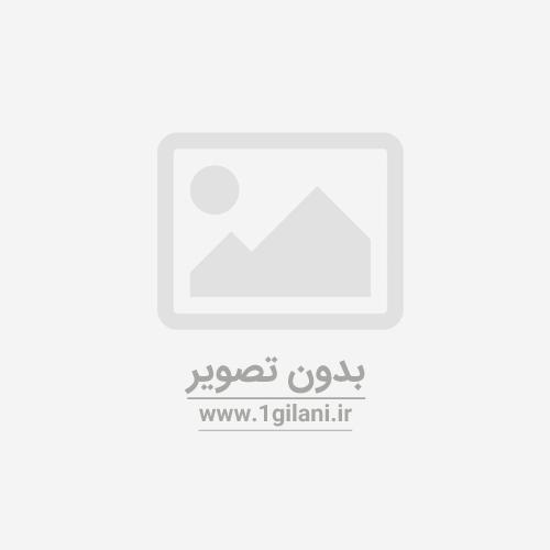 https://1gilani.ir/wp-content/uploads/2017/07/1gilani-bedoone-tasvir.jpg