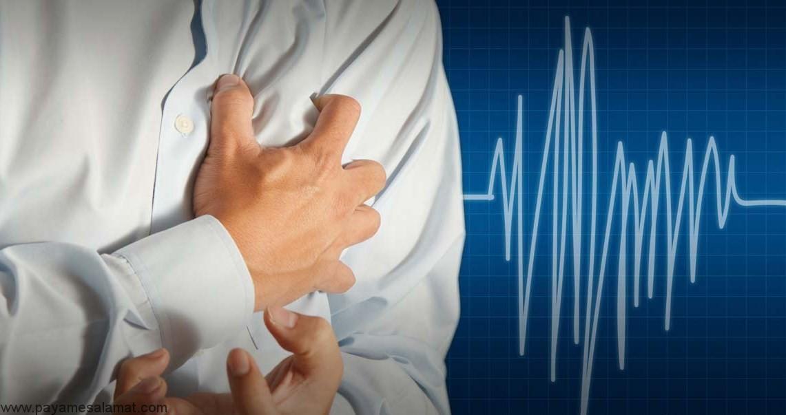 دکتر نیک فرجام ؛ متخصص قلب و عروق و فوق تخصص آنژيوپلاستى در رشت