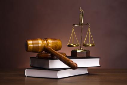 موسسه حقوقی مأوای اندیشه عدالت در رشت
