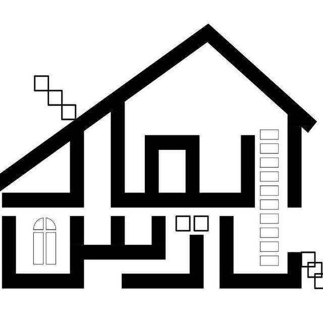 انجام پروژه های دانشجویی معماری در رشت