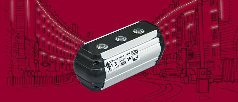 بهین تاب تولید کننده چراغ های روشنایی فوق کم مصرف در رشت
